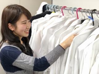 東京個別指導学院(ベネッセグループ) ひばりヶ丘教室のアルバイト情報