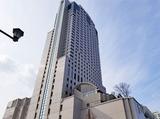 リーガロイヤルホテル広島のアルバイト情報