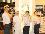 OMS.(オムズ) 池袋店 〜egg Restaurant〜のアルバイト情報