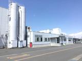 株式会社リバティーフーズ 冷生地工場のアルバイト情報
