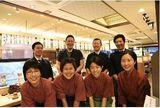 グルメ回転寿司力丸 神戸垂水店のアルバイト情報