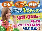 トランスコスモス株式会社 【広告コード:MYMES180530】のアルバイト情報
