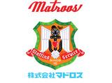 株式会社MATROOS 勤務地:愛知県瀬戸市のアルバイト情報