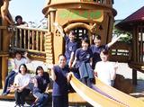 恵明コスモス保育園のアルバイト情報