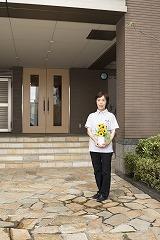 伊藤忠アーバンコミュニティ株式会社のアルバイト情報