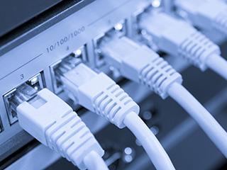 有限会社荻野電線のアルバイト情報