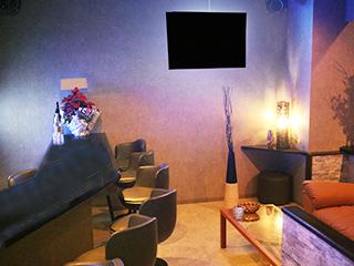 Lounge 美音間のアルバイト情報
