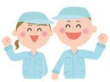 株式会社新昭和 【勤務地:泉南郡熊取町の製造会社】のアルバイト情報