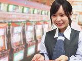 株式会社パック・エックス (勤務地:八尾市)のアルバイト情報