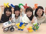 中央出版株式会社 kicks横浜のアルバイト情報