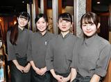 かまどか 五反田東口店/A3803000189のアルバイト情報