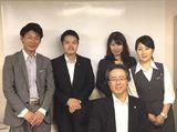 日本ビューホテル株式会社のアルバイト情報