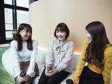 キャリアリンク株式会社 ※東証一部上場/PNJ64219のアルバイト情報