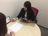 キャリアリンク株式会社 ※東証一部上場/PMC65323のアルバイト情報