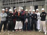 株式会社アドバンテック 名古屋営業所のアルバイト情報
