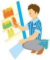 株式会社ゼロン 広島営業所 ※勤務地:広島市中区のアルバイト情報