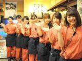 花の舞 仙台南町通り店 c0795のアルバイト情報