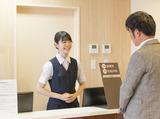 株式会社ルフト・メディカルケア 福山オフィスのアルバイト情報