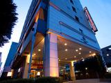 アパヴィラホテル〈京都駅前〉のアルバイト情報