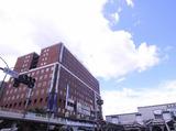アパホテル〈倉敷駅前〉のアルバイト情報