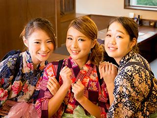 山内農場 徳島駅前店/株式会社モンテローザのアルバイト情報