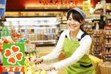 ライフ 北越谷店(店舗コード720)のアルバイト情報