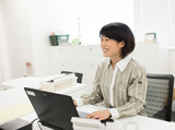 ヤマト運輸(株)姫路主管支店サービスセンターのアルバイト情報