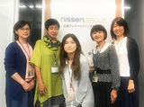株式会社ニッセン 広島TMCのアルバイト情報