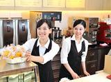 カフェ・ベローチェ 博多呉服町店のアルバイト情報