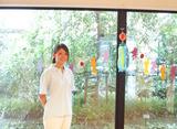 千壽介護老人保健施設のアルバイト情報