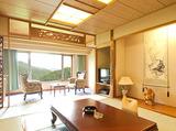カラカミ観光株式会社(勤務地:定山渓ビューホテル)のアルバイト情報