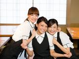 魚民 銚子駅前店のアルバイト情報