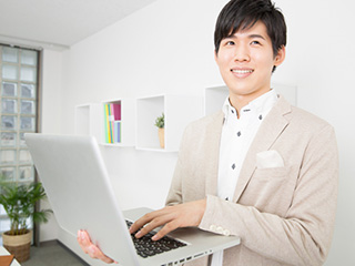 ICT Japan株式会社のアルバイト情報