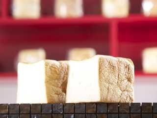 伊勢神宮奉納 高級食パン い志かわのアルバイト情報