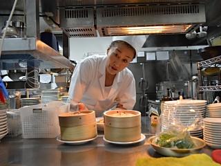 中国料理浜木綿 一宮店のアルバイト情報