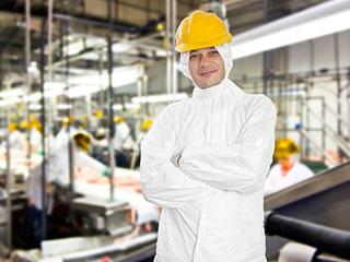 株式会社サンキョウテクノスタッフのアルバイト情報