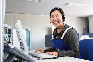 ヤマト運輸(株)大分主管支店サービスセンターのアルバイト情報