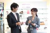 眼鏡市場 久留米上津バイパス店のアルバイト情報