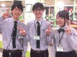 サイバースパーク 上野店のアルバイト情報