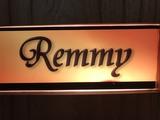Remmy - レミーのアルバイト情報