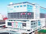 テックランドNew米子店※株式会社ヤマダ電機181-86Cのアルバイト情報