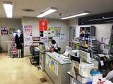 東京女子大学購買センターのアルバイト情報