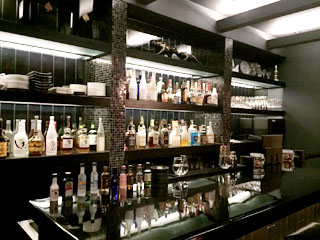 Dining Bar COZYのアルバイト情報