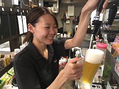 炭火串焼 鶏ジロー 梅ヶ丘店のアルバイト情報