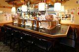 ビール100円『たんと3』新宿歌舞伎町店のアルバイト情報