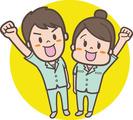 ピックル株式会社(八王子エリア)のアルバイト情報