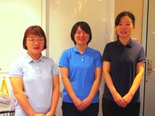 スガナミ楽器 桜ヶ丘センターのアルバイト情報
