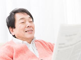 株式会社 サンレディース広島支店のアルバイト情報