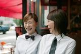 株式会社ワン&オンリーキャスティング 新宿支店のアルバイト情報