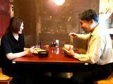 香港食卓(ホンコンテーブル) 大崎店のアルバイト情報